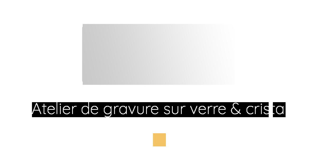 msv-logo